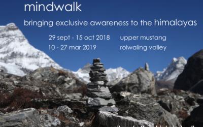 mindwalk – coming soon